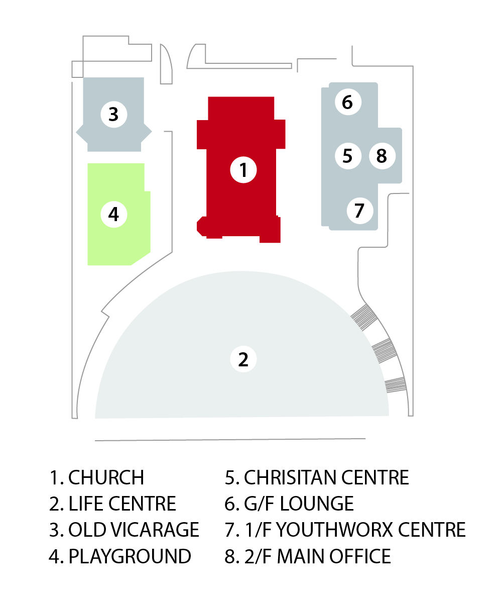 site_map_with_code-01
